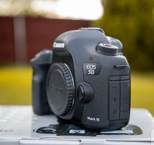 Camera for Sale in Denver, CO