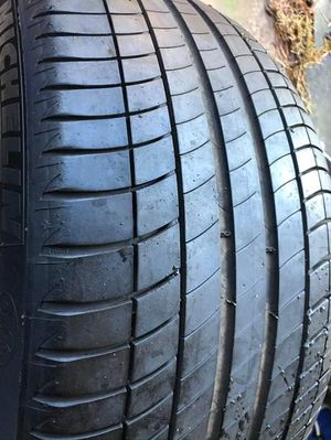 275 40 r19 tire for Sale in Adelphi, MD
