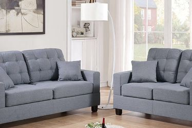 Sofa And Loveseat for Sale in Fullerton,  CA