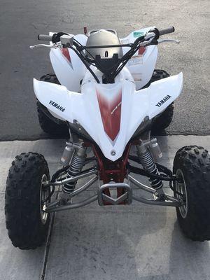 Yamaha YFZ 450 for Sale in Las Vegas, NV