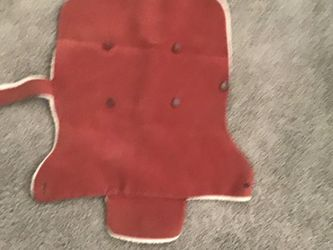 Dog Coat and Costumes for Sale in Litchfield Park, AZ