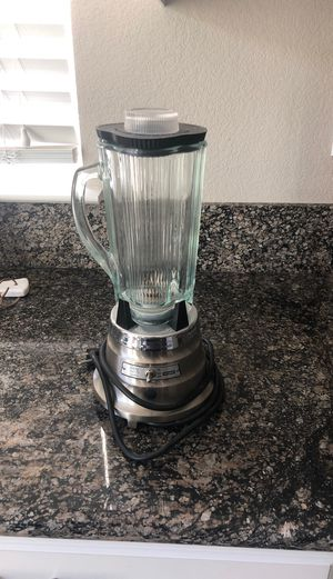 Blender for Sale in Valley Home, CA