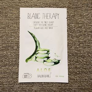 Blanc Therapy for Sale in Concord, CA