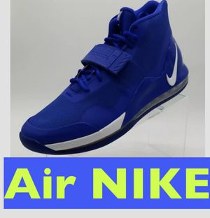 NIKE SHOES `,`. SIZE 13 `,,`. FREE DELIVERY for Sale in Enterprise, NV