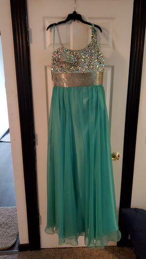 Prom/wedding dress for Sale in Hendersonville, TN