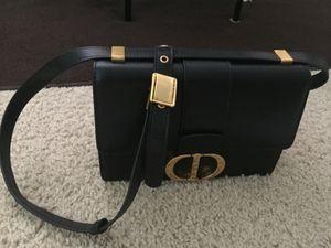 Christian D Bag (New) for Sale in Las Vegas, NV