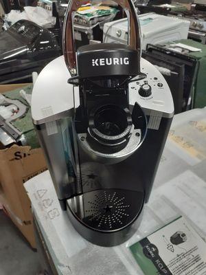 Keurig k140 brewing maker for Sale in CORNWALL Borough, PA