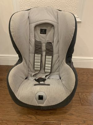 Car Seat Mercedes Benz for Sale in Pembroke Pines, FL