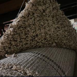 Brown Mulit Color Carpet Remnant10x11 for Sale in Pomona, CA