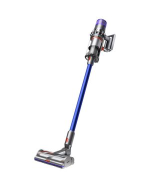 Dyson V-11 Torque Drive Cordless Vacuum for Sale in Queens, NY
