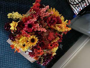 Fall wedding items for Sale in Foxborough, MA