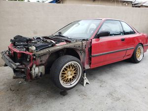 1993 acura integra part out for Sale in Santa Ana, CA