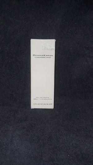 Donna Karan: Cashmere Mist Perfume for Sale in Pensacola, FL