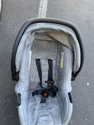 Stroller for Sale in San Antonio, TX