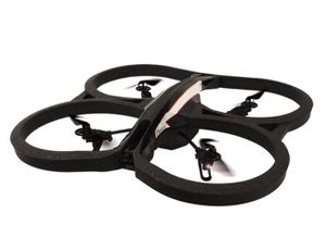 Parrot AR drone 2.0 power edition. for Sale in Key Biscayne, FL
