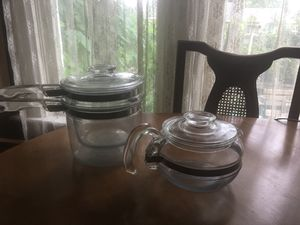 Vintage Pyrex Cookware for Sale in Vancouver, WA