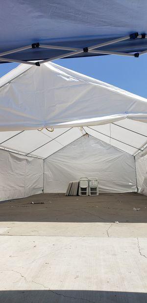 Eventos for Sale in Gardena, CA