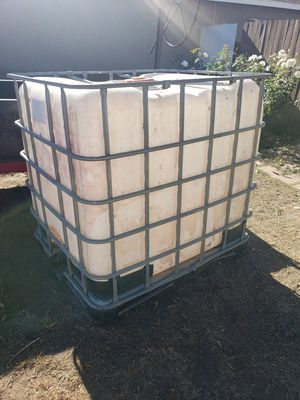 Container for Sale in Santa Maria, CA