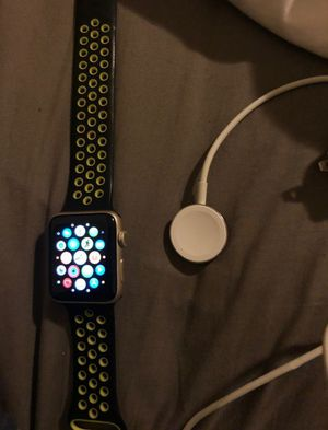 Apple watch series 5 for Sale in Mount Vernon, NY