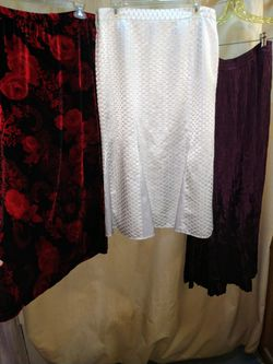 Skirts for Sale in Newton,  KS