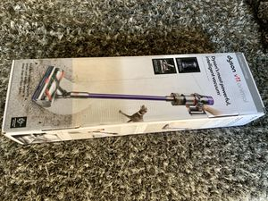 NEW Dyson V11 Animal Cordless Vacuum cleaner Purple Sealed in Box for Sale in Garden Grove, CA