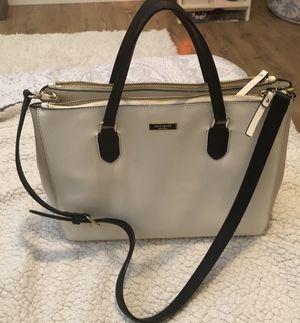 Kate Spade purse for Sale in Midvale, UT