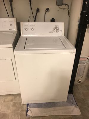 Kenmore 70 Series Washer for Sale in Herndon, VA