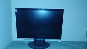 20 inch Westinghouse Computer monitor for Sale in La Costa, CA