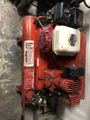 Compressor for Sale in Denair, CA