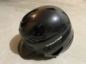Rawlings Batting Helmet for Sale in Bothell, WA