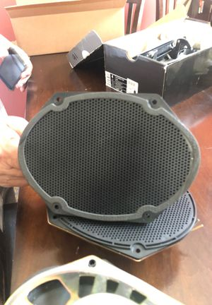 Truck Speakers for Sale in Pumpkin Center, CA