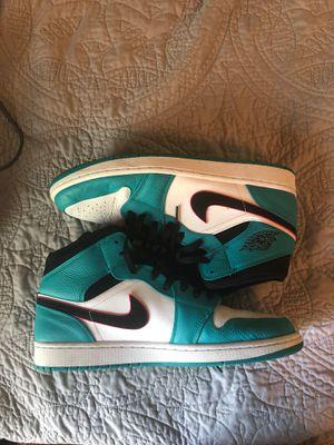 Air Jordan Ones for Sale in Longview, TX