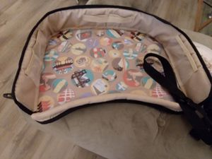 Car Seat Travel Tray for Sale in Pasadena, CA