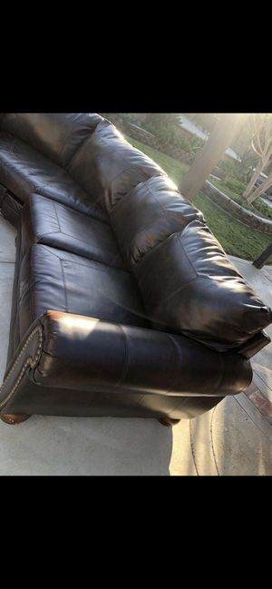 Couch for Sale in Riverside, CA