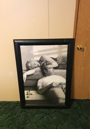 Picture for Sale in Valdosta, GA