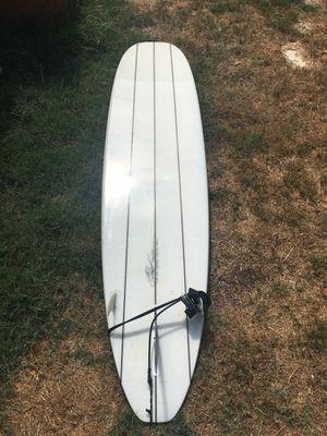 9' surfboard for Sale in Santa Monica, CA