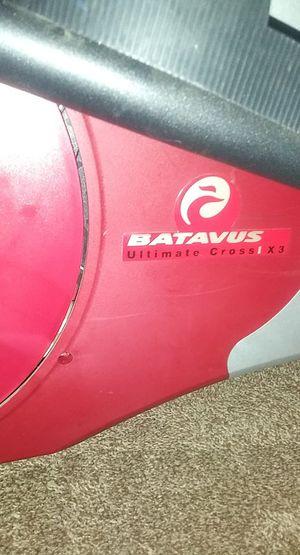 Batavus for Sale in Wichita, KS