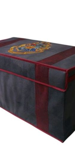 Harry Potter Collapsible Storage bins for Sale in Littleton,  CO