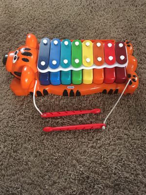 Kids Xylophone Toy for Sale in Moreno Valley, CA