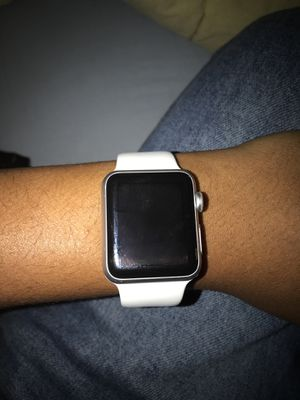 apple watch series 1 for Sale in Baltimore, MD
