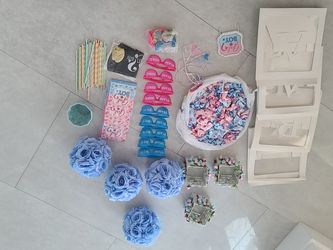 Baby Gender Reveals Party Decoration for Sale in Miami,  FL