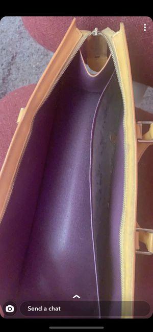 Louis Vuitton bag for Sale in Hampton Township, PA