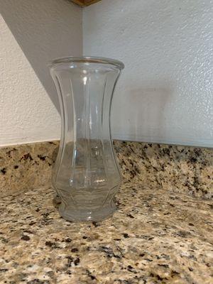 Flower Vase for Sale in Austin, TX