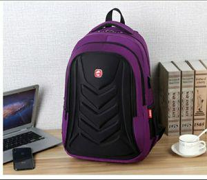 Multifunctional Schoolbag / travel bag for Sale in Celebration, FL