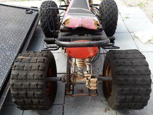 Baja ATV90 CC for Sale in Boynton Beach, FL