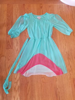 Spring or Summer Dress for Sale in Tacoma, WA