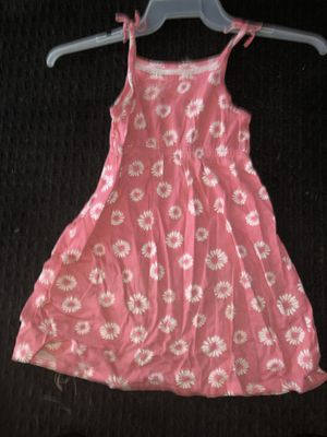 Old navy summer dress for Sale in Corona, CA