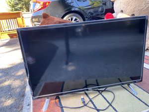 TCL TV for Sale in Vancouver, WA