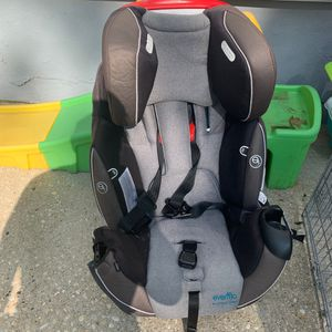 Car seat for Sale in Brentwood, NY