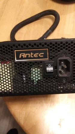 Antec 1300HCP Platnium for Sale in Houston,  TX